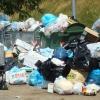 Il Sarchiapone sull'emergenza rifiuti