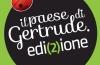 Al via la II edizione del festival Il Paese di Gertrude, 20-21-22 Agosto a Cittadella del Capo (CS)