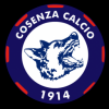 cosenza &#8211; taranto: presentazione della partita