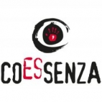 La Città della Ciroma intervista Coessenza