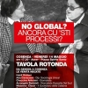 no global? ancora cu &#8216;sti processi?