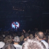 bad religion – 30 years tour – milano 12.06.2010