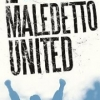 il maledetto united – david peace – 2009 il saggiatore