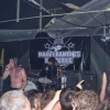 marky ramone &#038; the blitzkrieg @ filorosso