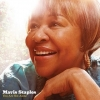 mavis staples – you are not alone