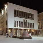 """La Ciroma racconta il Consiglio Comunale Aperto su """"allocazione del nuovo villaggio Rom"""""""