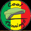 "intervista a ""cool runnings"""
