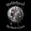 motorhead – the world is yours