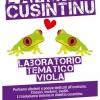 """da martedì 8 novembre al centro """"de luca"""": l'amuri 'n cusintinu"""