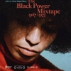 Festival dei Popoli (Fi) – The Black Power Mixtape 1967-1975