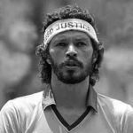 Ciao Socrates, fra calcio e rivoluzione