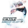 SOCA BEAT presenta L'Angolo dei Trattori SUB #1: Smooth – Cyber Funk