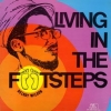 Fellas Galore presenta Living in the Footsteps #1: monografia di Prince Buster