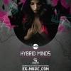 SOCA BEAT presenta L'Angolo dei Trattori SUB #6: Hybrid Minds – Tides