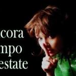 """""""È ancora tempo d'estate"""", il 23 Maggio al PTU – Multiplex intervista Luciano Pensabene e Raul Gagliardi"""