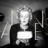 Cannes 2012: la Palma d'Oro ad Haneke