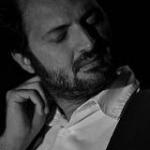 Multiplex intervista Ernesto Orrico