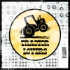 Tractor Lovers Vol. I – Dj Foster