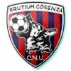 Red&Blu Forever presenta la nuova stagione della Brutium Cosenza