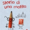 "Lock The Book intervista Michele D'Ignazio per ""Storie di una matita"""