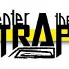 SocaBeat presenta Enter the Trap #1