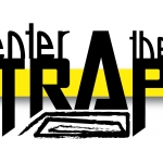 SocaBeat presenta Enter the Trap #1