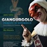 Appunti di Sopravvivenza intervista Max Mazzotta che ci presenta Giangiurgolo…e non solo