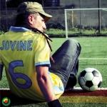 Fellas Galore intervista Jovine