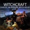 SocaLa vol. VI // Dictatorship – Witchcraft