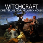 SocaLa vol. VI // Dictatorship – Witchcraft