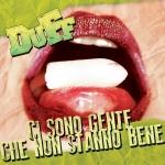 Recensione: Duff – Ci sono gente che non stanno bene