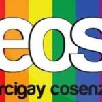 OGM intervista Eos Arcigay Cosenza