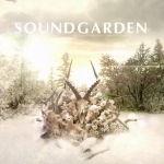 Recensione: Soundgarden – King Animal