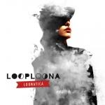 """""""Loonatica"""", in arrivo il nuovo lavoro della rapper Loop Loona"""