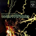 Tractor Corner #32: Ed Rush & Optical – Wormhole (1998)