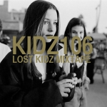 SocaLa vol. XX // Kidz106 – Lost Kidz