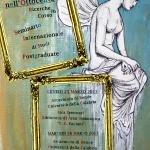Le Arti a Roma nell'Ottocento: Ricerche in corso – Seminario Internazionale di Studi Postgraduate