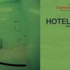 """L'Associazione Tecne presenta Traiettorie nel Multiverso 2013: """"Hotel Guantanamo"""", 22 Marzo at Centro R. De Luca"""