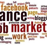 Inchiesta sui giornalisti freelance. L'esperienza di Giuseppe Manzo del Coordinamento Precari Cronisti della Campania