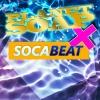 SocaLa vol. XXIII // Planet Soap – Trap Lesson