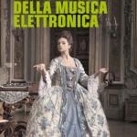 Recensione: Johann Merrich – Le Pioniere della Musica Elettronica, Auditorium Ed.