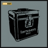 SocaBeat presenta Larssen Box #4