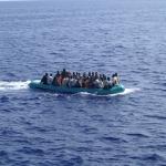 Lettera che il nuovo Sindaco di Lampedusa ha scritto all'Italia e all'Europa.
