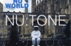 Tractor Corner #44: Nu:Tone &#8211; Brave Nu World (2005)