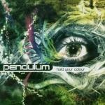 Tractor Corner #45: Pendulum – Hold Your Colour (2005)