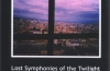 Lost Symphonies of the Twilight (Death In Cosenza) 1981 &#8211; 1985