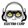 C32 PERFORMINGARTWORKSPACE & ELECTRONICGIRLS presentano: OPEN CALL – Una settimana di formazione per appassionati di elettronica