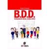 """""""B.D.D. Romanzo degli anni zero"""". Claudio Dionesalvi ai microfoni de Il Sarchiapone"""
