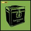 Soca Beat presenta Larssen Box #6
