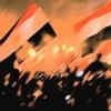 Colpo di stato di Egitto: un intervento rovinoso.